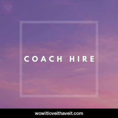 Coach-Hire-Businesses-USA-B2B-Email-List - WowitLoveitHaveit
