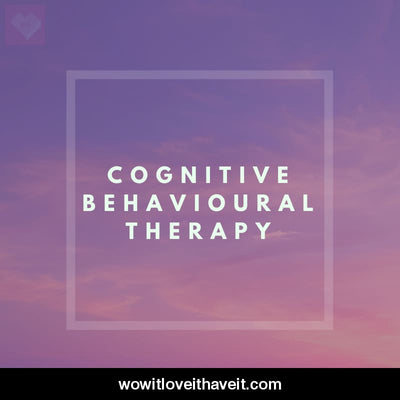 Cognitive Behavioural Therapy Businesses USA B2B Database - WowitLoveitHaveit