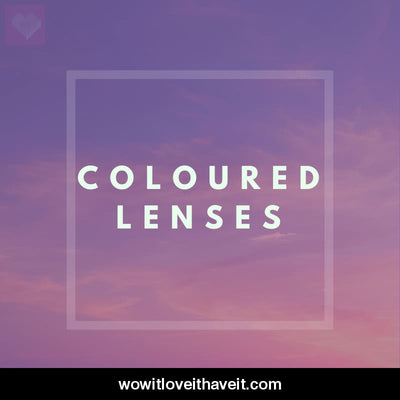 Coloured Lenses Businesses USA B2B Email Marketing List - WowitLoveitHaveit