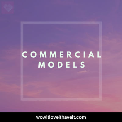 Commercial Models Businesses USA B2B Data - WowitLoveitHaveit