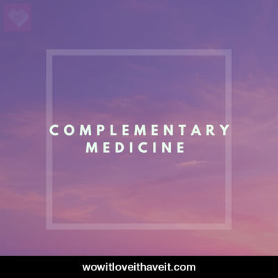 Complementary Medicine Businesses USA B2B Email Marketing List - WowitLoveitHaveit