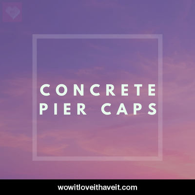 Concrete Pier Caps Businesses USA B2B Database - WowitLoveitHaveit