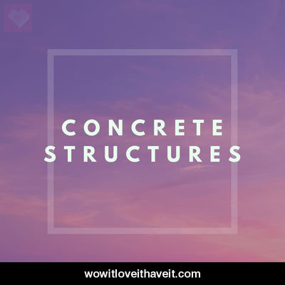 Concrete Structures Businesses USA B2B Database with Emails - WowitLoveitHaveit