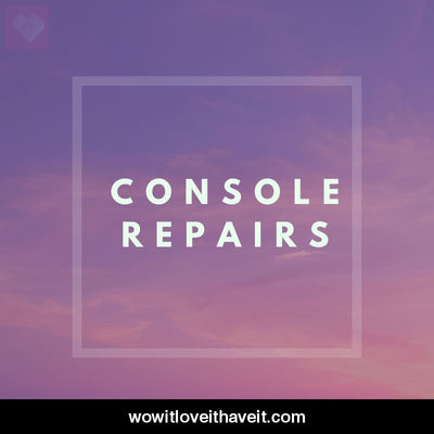 Console Repairs Businesses USA B2B Email Marketing List - WowitLoveitHaveit