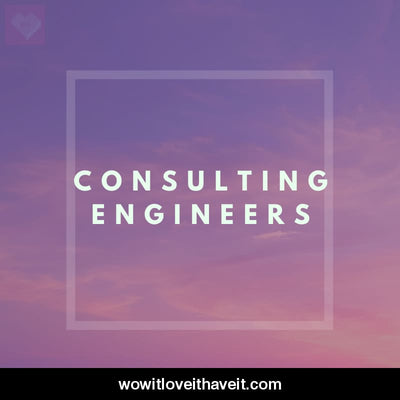Consulting Engineers Businesses USA B2B Sales Leads - WowitLoveitHaveit