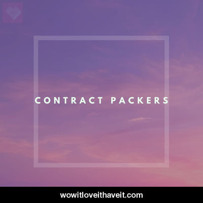 Contract Packers Businesses USA B2B Leads - WowitLoveitHaveit