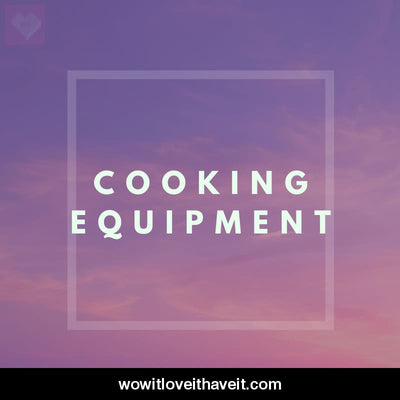 Cooking Equipment Businesses USA B2B Business Data - WowitLoveitHaveit
