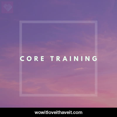 Core Training Businesses USA B2B Marketing List - WowitLoveitHaveit
