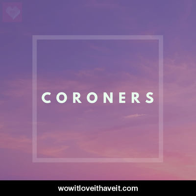 Coroners Businesses USA B2B Data List - WowitLoveitHaveit