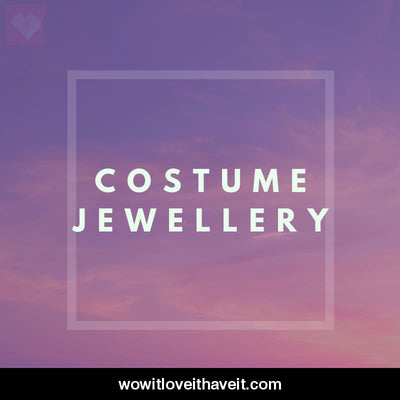 Costume Jewellery Businesses USA B2B Sales Leads - WowitLoveitHaveit