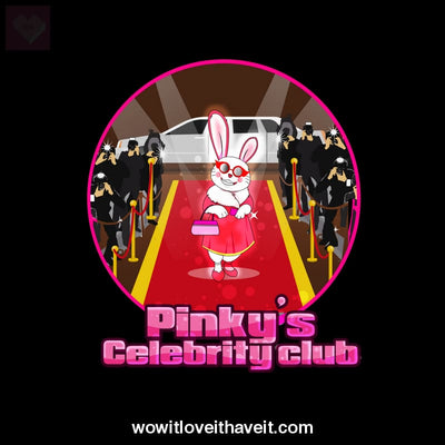 Pinkys Celebrity Club Instagram Bot For Real Followers And Likes - Wowitloveithaveit