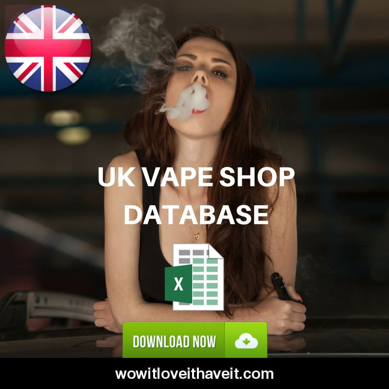 extra powerful vape backlinks seo package for shops