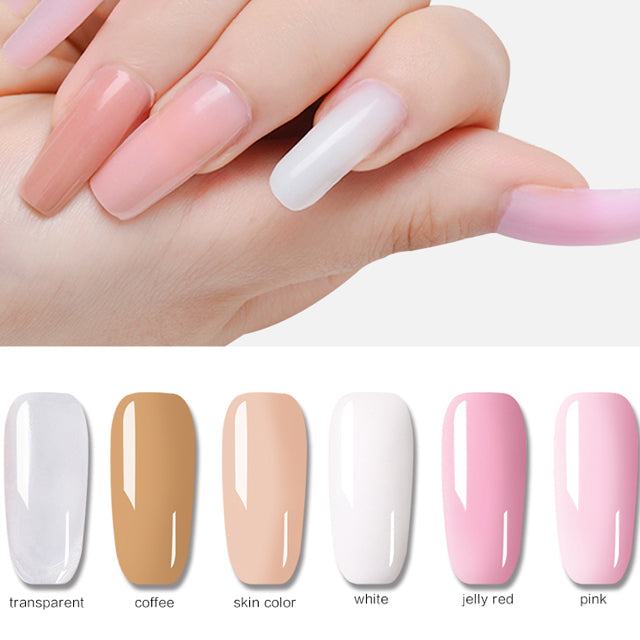 GENAIL™ : PolyGel Nail Kit