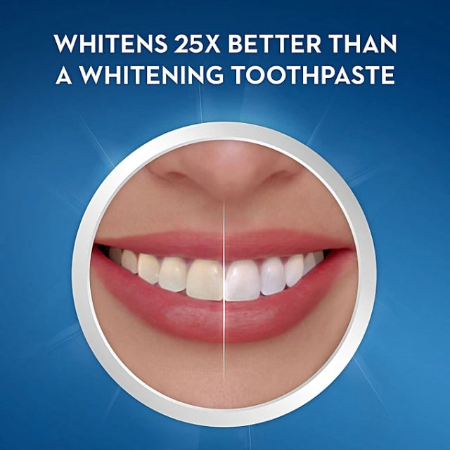 SNOWY™ : Intensive Stain Removal Whitening Toothpaste