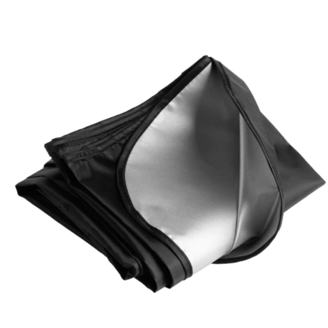 CoverCar™ : Full Protection Windshield Cover