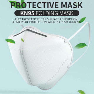 MASKOR™: Respiratory Protection Mask