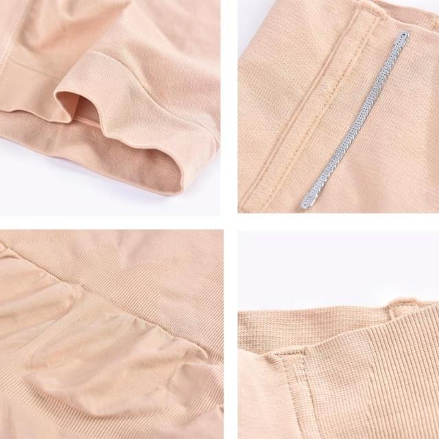 V-SHAPY™ : High Waist Slimming Tummy Control Pant