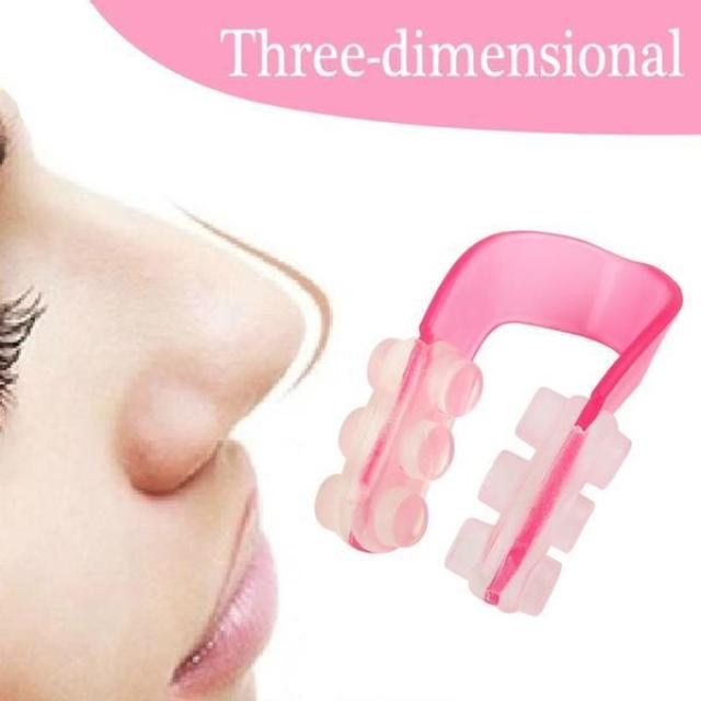 Noseup™ : Beauty Nose Up Shaper Clip