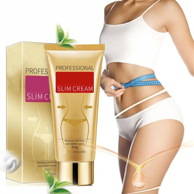 ANTICEL™ : Cellulite Removal Cream
