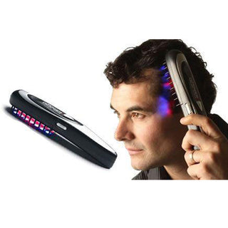 Hair Revitalizer Comb