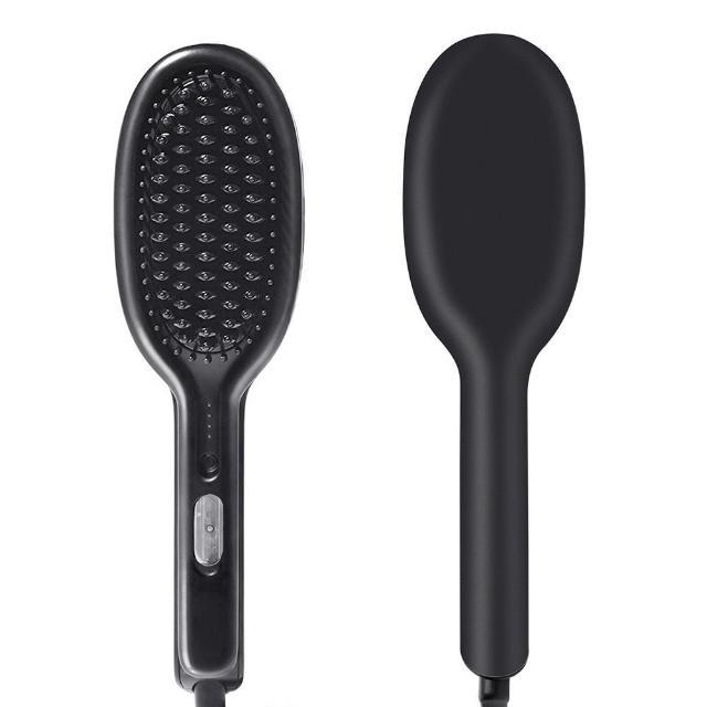 PROBRUSH™ : GLOSSIE Ceramic Styling Brush