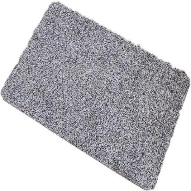 CARPSO ™ : Clean step mat
