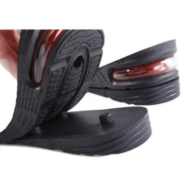 TALONY™ : Ultimate Height Boosting Insoles