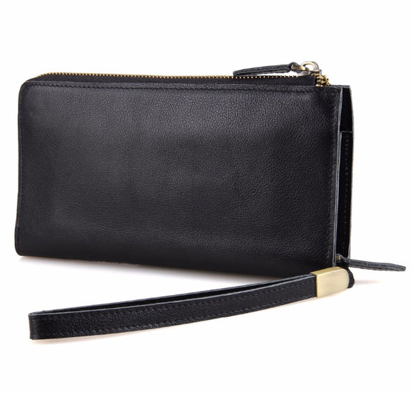 Men's clutch bag-8048A-1