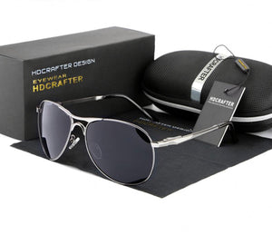 Polarized Sunglasses vnose