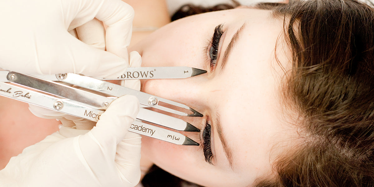 the art of microblading what is microblading eyebrows frequently asked questions
