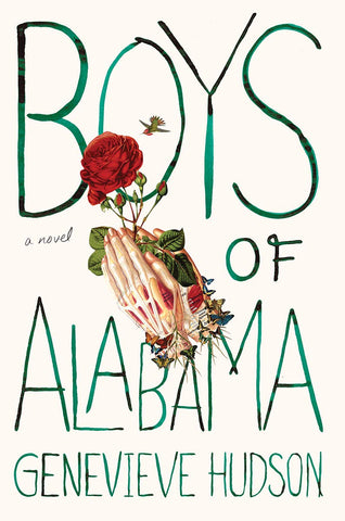 Boys of Alabama