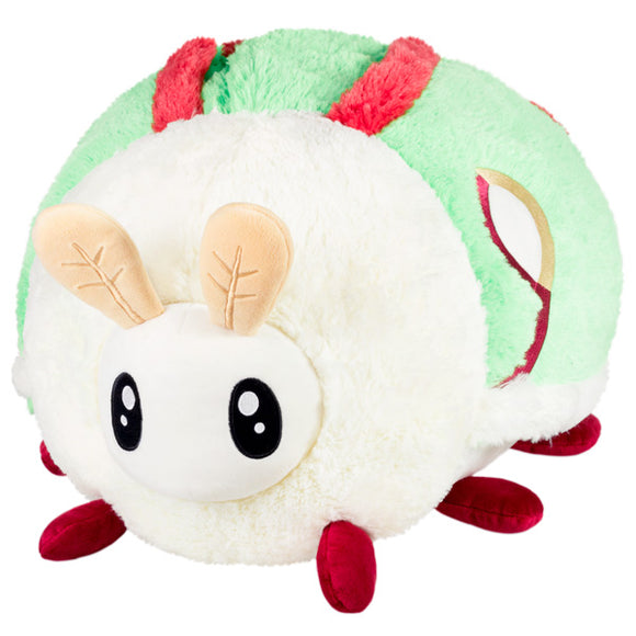 Squishable Luna Moth