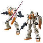 The 08th MS Team: RGM-79[G] GM Ground Type