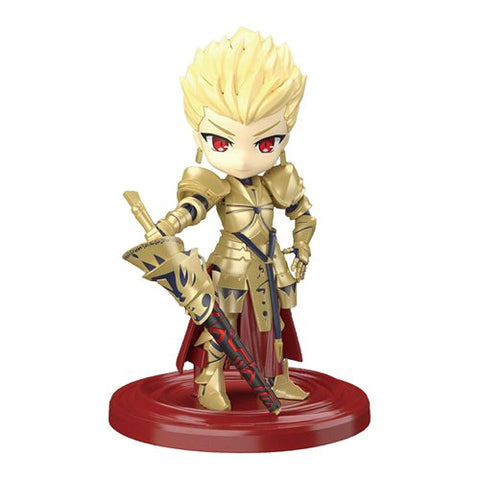Fate / Grand Order: Archer Gilgamesh