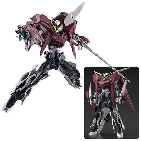 Gundam Build Divers: Gundam Astray Type MS HGBD:R