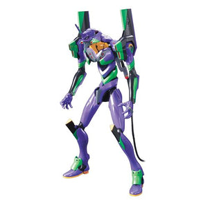 Evangelion: EVA Unit-01 Theatrical Ed. LMHG