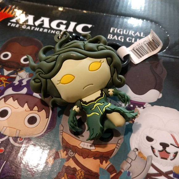 Magic Planeswalker: Bag Clip Blind Box