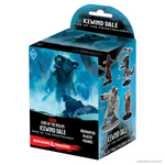 Rime of the Frostmaiden Minis Blind Box