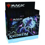 KALDHEIM Collector Booster Box Pre-Order