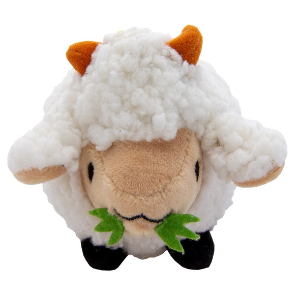CATANIMAL Plush - CATAN Sheep Sprite