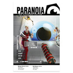 Paranoia: Core Starter Set