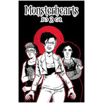 Monsterhearts 2