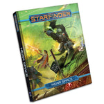 Starfinder: Near Space