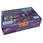 Munchkin Starfinder: I Want It All(!) Edition