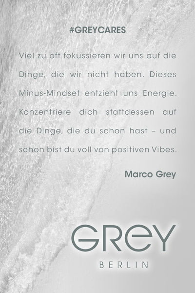 grey-fashion