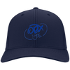 Ocean Blue OBX Lyfe Dry Zone Nylon Cap in 8 Colors