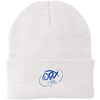 Ocean Blue OBX Lyfe Port Authority Knit Cap in 17 Colors