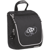 Embroidered Cloud White OGIO Doppler Kit