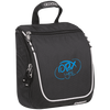 Embroidered Sky Blue OBX Lyfe OGIO Doppler Kit