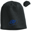 Ocean Blue OBX Lyfe Slouch Beanie in 6 Colors